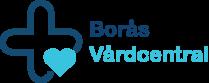 Borås Vårdcentral